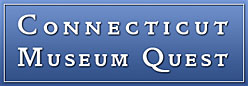 Connecticut Museum Ques