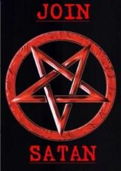 join-satan-pentagram.jpg