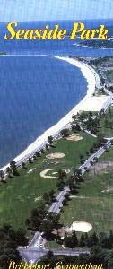 seaside-park.jpg