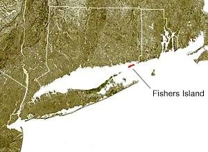 wpdms_ev26188_fishers_island.jpg