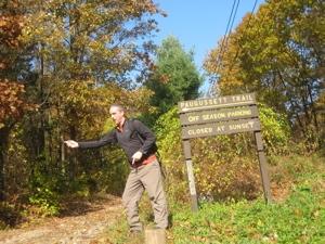 paugussett-trail.jpg