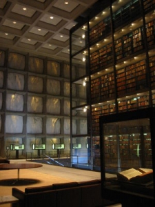 300px-beinecke_library_interior.JPG