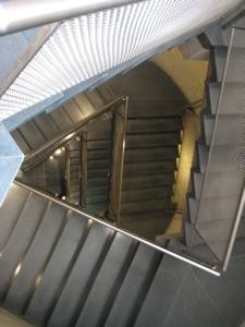 82_stairs.jpg