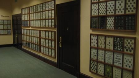 135button-museum.jpg