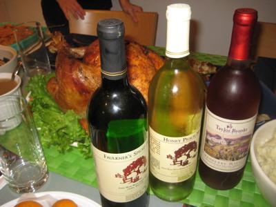 goz_wine