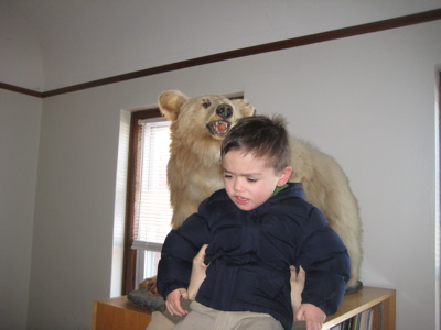 bear_weth