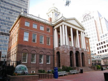 800px-Old_State_House_Hartford_CT_-_front_facade
