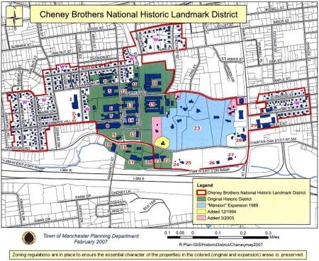 MHS_CBNHLD_Map_1
