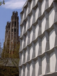 300px-beinecke-and-law-buildings