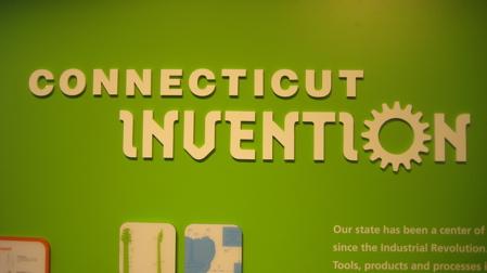 142_invent2