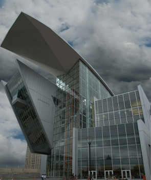 507px-Connecticut_Science_Center