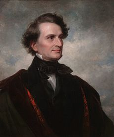 230px-James_Dwight_Dana_by_Daniel_Huntington_1858