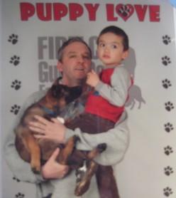 fidelco-puppy