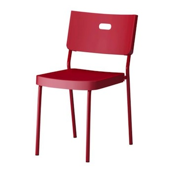 herman-chair__0103477_PE249601_S4
