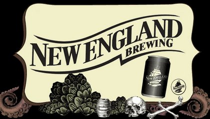 new-england-brewing-logo-420