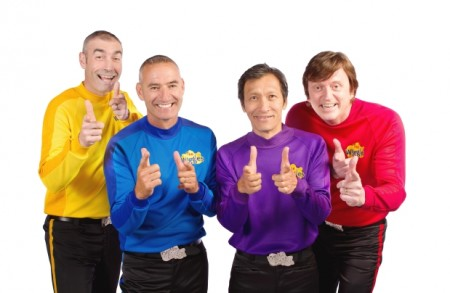 the-wiggles